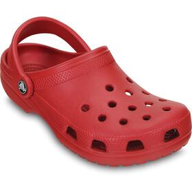 Crocs Classic Crocs, rouge